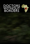 Doctors With Borders